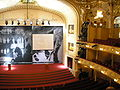 Komische Oper Berlin interior Oct 2007 064.jpg