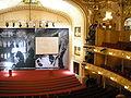 Komische Oper Berlin interior Oct 2007 064.jpg