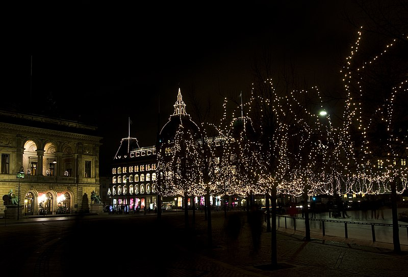 File:Kongens Nytorv, december.jpg