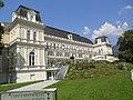 Kongess- und Theaterhaus - panoramio.jpg