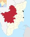 Kongu Nadu Tamil Nadu.png