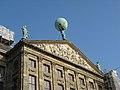 Koninklijk Paleis-Amsterdam-7.jpg