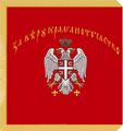 Konjickisteg1904.png