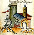 Konrad Kyeser, Bellifortis, Clm 30150, Tafel 07, Blatt 28r (Ausschnitt).jpg