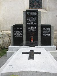 Konstantin Biebl grave.JPG