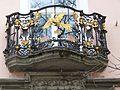 Konstanz - Altes Rathaus 2.jpg