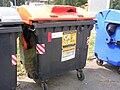 Kontejner na nápojové kartony, Topolová.jpg