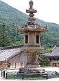 Korea-Gurye-Hwaeomsa 5026-06.JPG