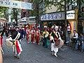 Korea-Seoul-Insadong-Parade-01.jpg