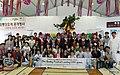 Korea Gangneung Danoje Festival 04 (14140525058).jpg