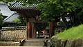Korea Korail Temple Stay 08 (14407111440).jpg