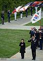 Korea President Park Arlington 20130506 01.jpg