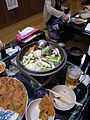 Korean barbecue-Bulgogi-10.jpg
