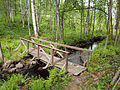 Korpilahti - bridge.jpg
