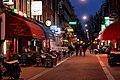 Korte Leidsedwarsstraat - panoramio.jpg