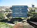 Kosciuszko Walk (Sign) - panoramio.jpg