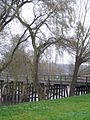 Kostanjevica most.JPG