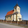 Kostel svatého Jana Křtitele, Černovice, okres Blansko.jpg
