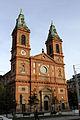 Kostel svatého Václava na Smíchově (10).jpg