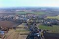 Kostomlaty nad Labem, south view.jpg