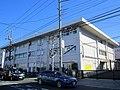 Koto Nishi Tax Office.jpg