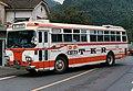 Kotodenbus B800L kureha.jpg