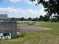 Krč, hřiště za Střední technickou školou.jpg