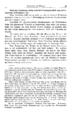 Krafft-Ebing, Fuchs Psychopathia Sexualis 14 019.png