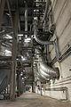 Kraftwerk Schwarze Pumpe 2013 003.JPG