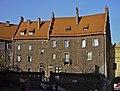 Kraków, Dom Katedralny, Muzeum Skarbca Katedralnego im. Jana Pawła II - fotopolska.eu (278569).jpg