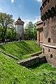 Krakow spring - panoramio (1).jpg