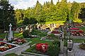 Kranichberger Friedhof 03.jpg