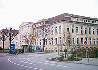 Krankenhaus St. Georg 06.jpg