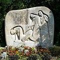Kriegerdenkmal - panoramio (39).jpg