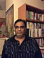 Krishna Nagarathinam.jpg