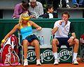 Kristina Mladenovic & Daniel Nestor (1).jpg