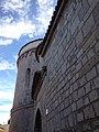 Krk, Croatia - panoramio (2).jpg