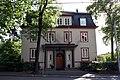 Kroatias og Venezuelas ambassade Oslo (bilde 02).jpg