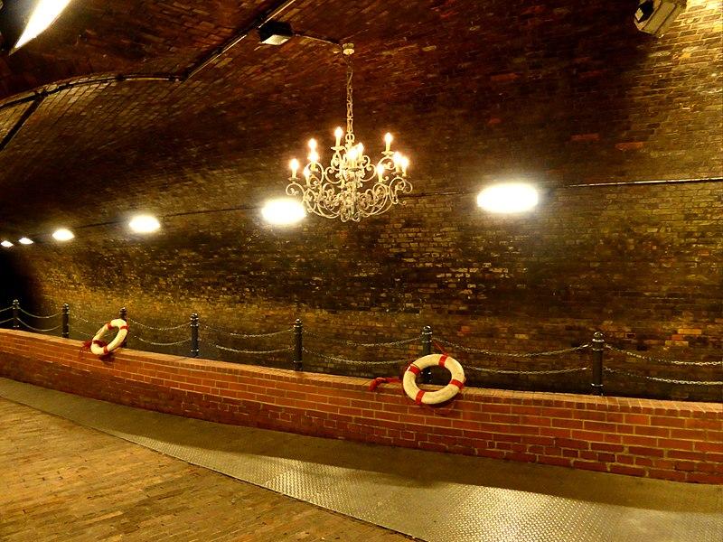 Kronleuchtersaal Gratis ~ File kronleuchtersaal köln g wikimedia commons