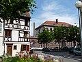 Krutenau (15).JPG