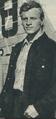 Krzysztof Lenartowicz.png