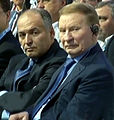 Kuchma and Pinchuk, 12 September 2014.jpg