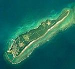 Kudaka Island gsi-20050124.jpg