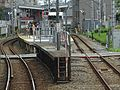 Kuhombutsu-Sta-Platform-view-from-train.JPG