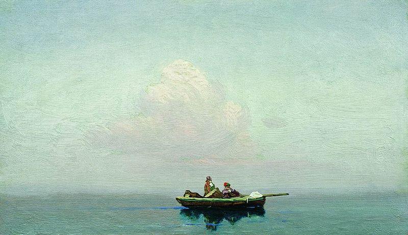 File:Kuindzhi Cloud ca 1896.jpg
