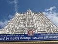 Kukke Shree Subrahmanya Temple (17).jpg