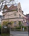 Kulturdenkmal - Weinkauffstr. 6.JPG