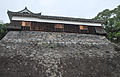Kumamoto Castle 07.JPG