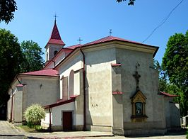 Kunow church 20060620 1352.jpg