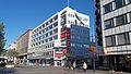 Kuopio 4.jpg